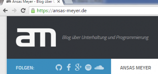 https://ansas-meyer.de